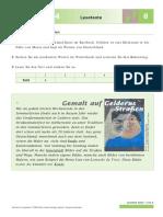 schr4-lesetexte-L08.pdf