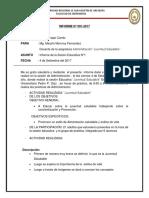 Informe_Administracion_1