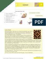 Schritte3_Lesetexte_L5.pdf
