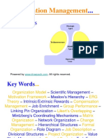 Organization-Management.pdf