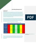 Early Warning Score(EWS).docx