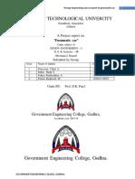 gujrattechnologicalunivercity-151221133123