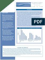 factsheet3.pdf