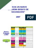 esq_vac