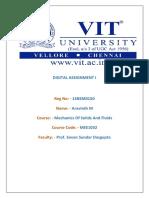 15BEM0150_MOSF_DA1.pdf