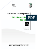 V10 12d NZ - W02 Network Editor