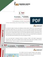 AIMS Company Profile
