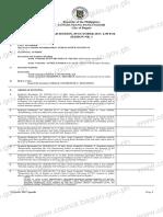 1-10092017.pdf
