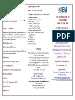 Proposed Flyer - ver 1 (002).pdf
