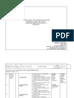 ed._civica_sem_iproiectare.docx
