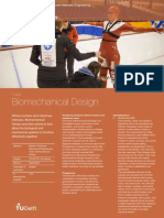 MechanicalEngineering BMD MSc