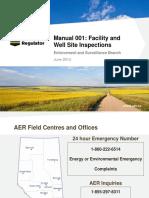 AERManual001FieldOperationsBranch.pdf
