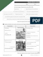 ilovepdf_merged (21).pdf