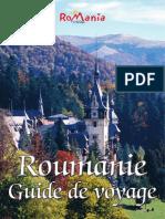 GuideRomanie.pdf