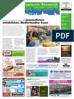 KijkopReeuwijk-wk41-11oktober2017.pdf