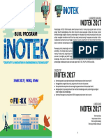 INOTEK2017ProgramBookv3