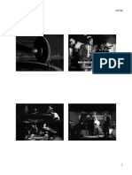 6. Giant Steps PowerPoint Slides