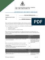 IT Security Checklist-v2 (1).pdf