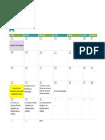 Calendarizacion Temas 2017 MM-411 P2