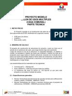 Salon Usos Multiples_2_.pdf