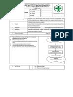 341710831 4 2 4 2 Sop Kesepakatan Cara Dan Waktu Pelaksanaan Kegiatan Dgn Lintas Program Dan Sektor