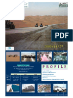 Company Profile Opt