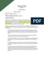 1. Goyena vs. Ledesma Gustilo_G.R. No. 147148_January 13, 2003