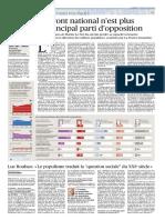 Le Figaro Du Mercredi 11 Octobre 2017-15-15