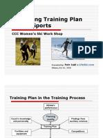 Designing_Training_Plan_for_All_Sports.pdf