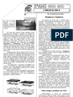 Biologia - Pré-Vestibular Impacto - Origem da Vida V