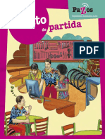 COL-OIM 0139 PuntoPartida