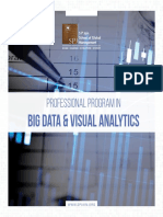 BIG DATA BROCHURE