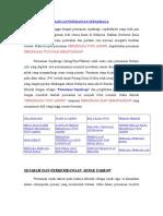 156462155-Sejarah-Dan-Perkembangan-Sepak-Takraw.doc