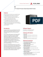 MXC-6400Series Datasheet en 1