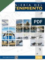TBN 6 WEB.pdf