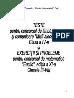 123616486-culegere-pt-concurs-euclid.pdf