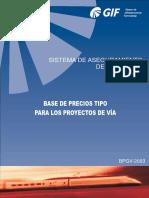 BasePreciosADIFvia.pdf