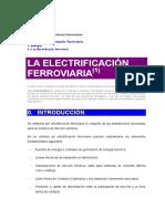25890008-La-electrificacion-ferroviaria.pdf