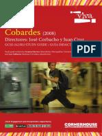 Cobardes4.pdf