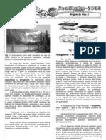 Biologia - Pré-Vestibular Impacto - Origem da Vida VII