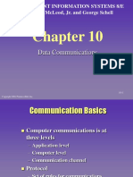 Chap10 Mis 8th Edition1