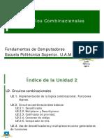 U2_Combinacionales_2016