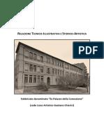 T. 3.A Relazione Tecnico-Illustrative e Storico-Artistica.pdf