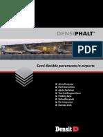 Airport Segment Brochure