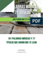 copywriting_101 palabras y frases.pdf