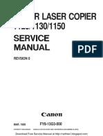 CANON COLOR LASER 1120-1130-1150 SM.pdf