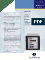 (MIT 103-104-113-114.pdf
