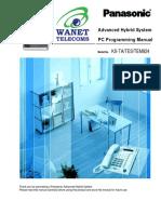 centralPrograming2.pdf