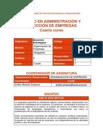 17-2015-07-16-4 ADE Direccion estrategica.pdf