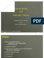 Lighting contour derivation.pdf